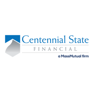Centennial State Financial